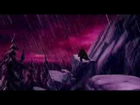 Bambi II - No More Sorrow