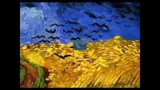 Rachmaninov Piano Concerto No  2 and Rhapsody on a Theme Of Paganini
