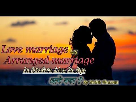 Stadier i kristen dating frieri forholdet