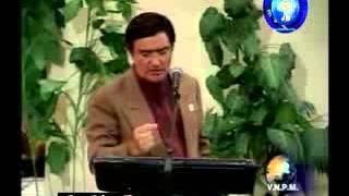 Dr.Alducin  porque Dios permite el sufrimiento thumbnail