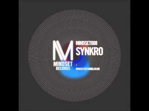 Synkro - It's
