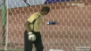 Liga de Quito vs FC Tokyo (Resumen)