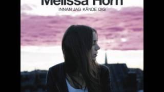 Melissa Horn - Mardrömmar