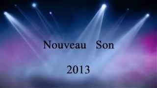 Maryé Mwa Mo Kontan Li (HD){2013}