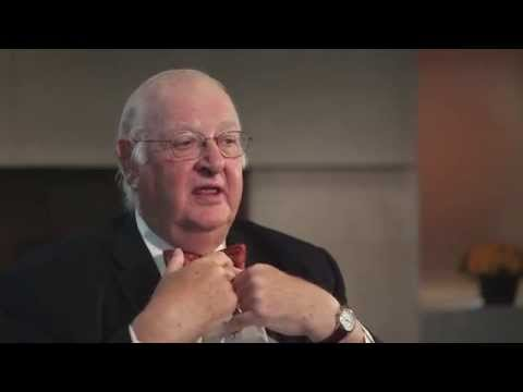 Angus Deaton: «Development aid is cynical» – Swiss Television SRF