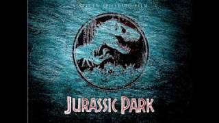 Baixar Jurassic Park Soundtrack