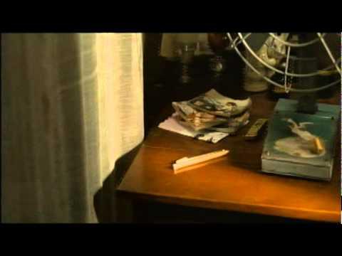 Trailer do filme Separados pelo Casamento