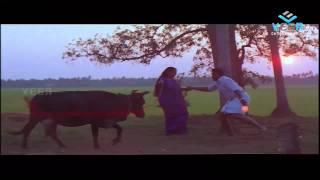 Samooham Movie - Kandeno Video Song