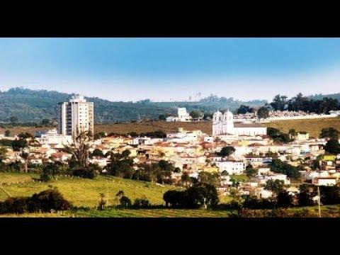 Muzambinho Minas Gerais fonte: i.ytimg.com
