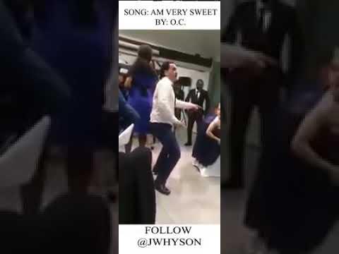drimz ama dance yamu lolo