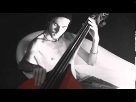 Клип Gouache - Глубоководные