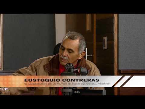 ESPECIAL UNION RADIO BLOQUE 2 060317