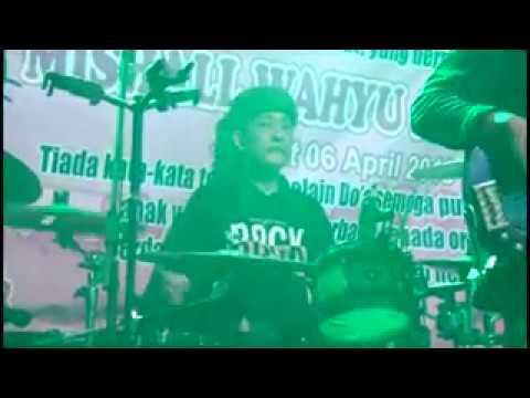 Matress Band  BENCI TAPI RINDU