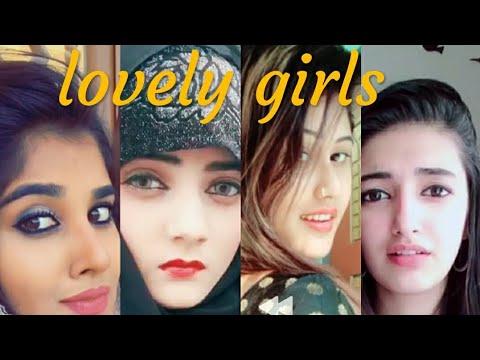Lovely girls musically mania 10