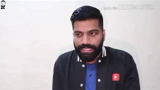 Finally Technical GURUJI Reply To Technical Sagar