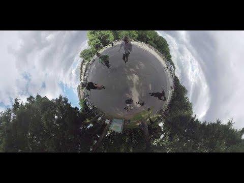 Русское новое хом видео фото 681-453
