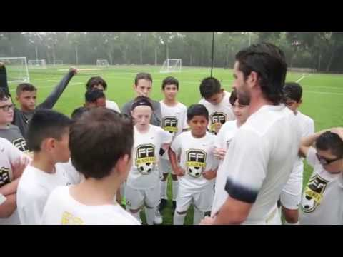 FootyTV 015   HOW YOU RESPOND TO ADVERSITY