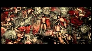 300: Rise Of An Empire -- Trailer F5