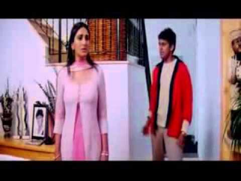 KASH AAP HAMARE HOTE SAD VERSION Mp4   YouTube 240p Cut
