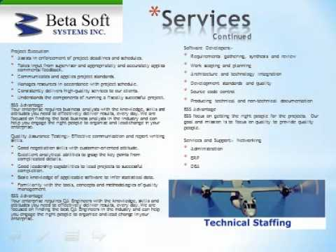 Beta Soft Systems.avi