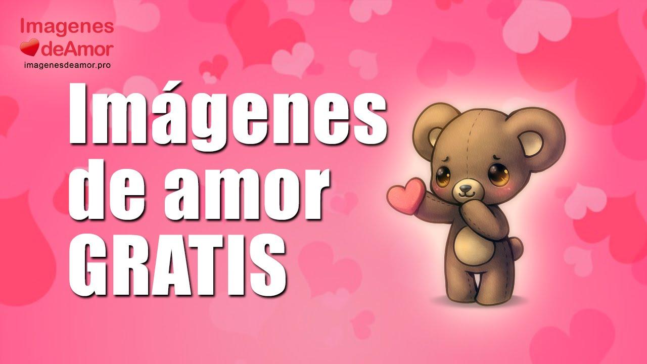 Imagenes De Amor Para Descargar Gratis: ¿Cómo Descargar Una Imagen De Amor?