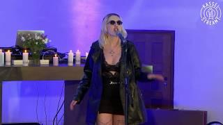 Mia Morgan - In Wien (Official Live Video @ Kassel Streamt)