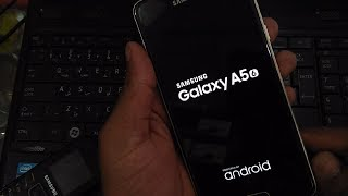 A5 2016 Root Android 7.0 Nougat   SM-A510F/A510FD Root   How To Root Samsung A5 (6)