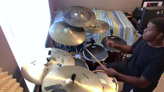 Download It Is So | Elevation Worship | At Midnight (Drum Cover) Mp3 and Videos