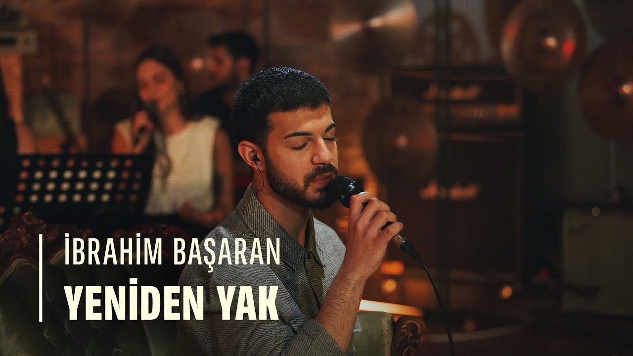 sarki sozleri music lyrics sarki sozu muzik dinle mp3bilgi com