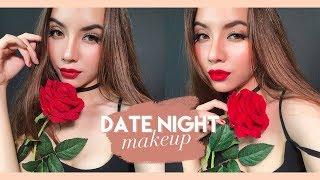 TRANG ĐIỂM HẸN HÒ (20/10) | DATE NIGHT MAKEUP TUTORIAL | Mai Ngoc Makeup