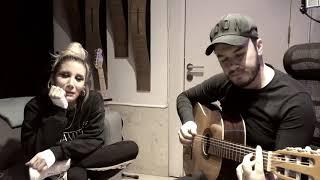 Derici & Ceceli - Tek Tabanca (Studio Sessions) Video
