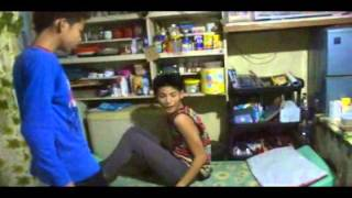 Mana Mana Lang Yan the Movie (A SoupAStar Film)