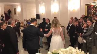 ASTORIA WEDDING DAY  25-11-2017