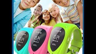 Детский часы gps трекер. контроль местоположения ребенка(http://gsm-tlt.ru/ купить с бесплатной доставкой по России. наша группа в контакте http://vk.com/gsmtlt., 2015-09-16T09:01:01.000Z)