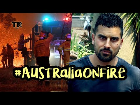 the-truth-about-bushfires-in-australia