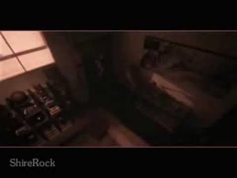 Linkin Park Valentine's Day