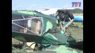 видео Аренда частного самолета в Челябинск. Стоимость бизнес перелета