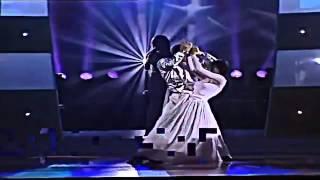 (AJL16) Dayang Nurfaizah - Seandainya Masih Ada Cinta (Live)