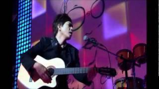 Nhac Trinh - Trinh Cong Son / Khuc Trinh Ca  - Trinh Nam Anh