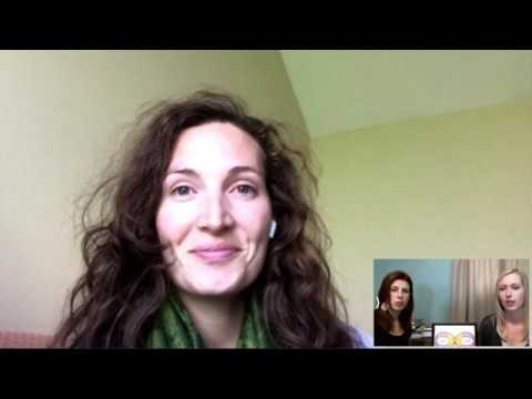 Naturopathic Medicine: An Interview with Dr. Kirsten Canoy