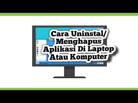 cara-uninstal-(menghapus)-program-aplikasi-di-komputer/laptop