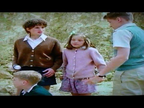 Famous Five on Kirrin Island Again