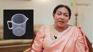 Dengue Video 4: ඩෙංගු රෝගය වැළඳුනු පසු ලබාදෙන දියර ආහාර මැන බැලිය යුත්තේ ඇයි?