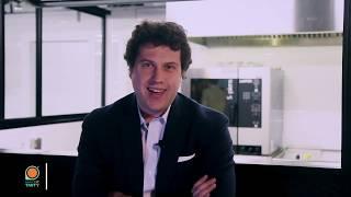 Giovanni Rastrelli - CEO di Edit