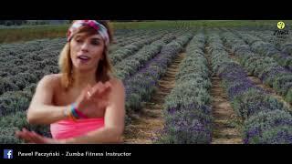Dan Balan - Numa Numa 2 (feat. Marley Waters) / 恋のマイアヒ2018 – Paweł Paczyński Zumba Fitness
