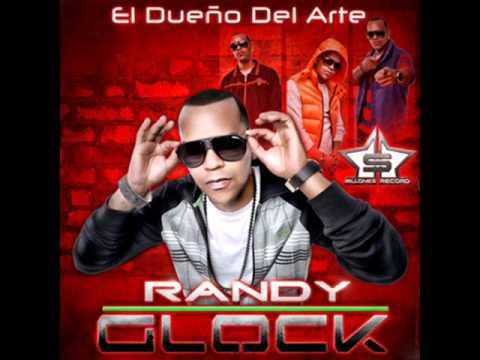 Randy Glock - Blow Blow By Reyflow1000