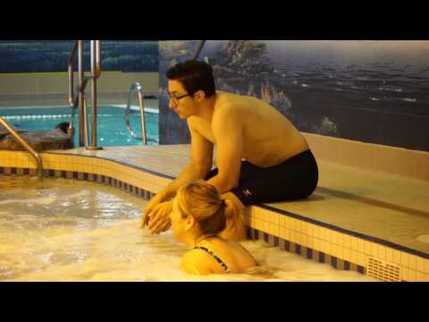 Houston BC Leisure Facility