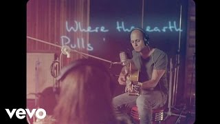 Milow & Marit Larsen - Out Of My Hands (Alt Version)