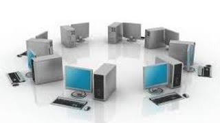 Налаштування локальної мережі між Ubuntu Linux та Windows для файлового обміну