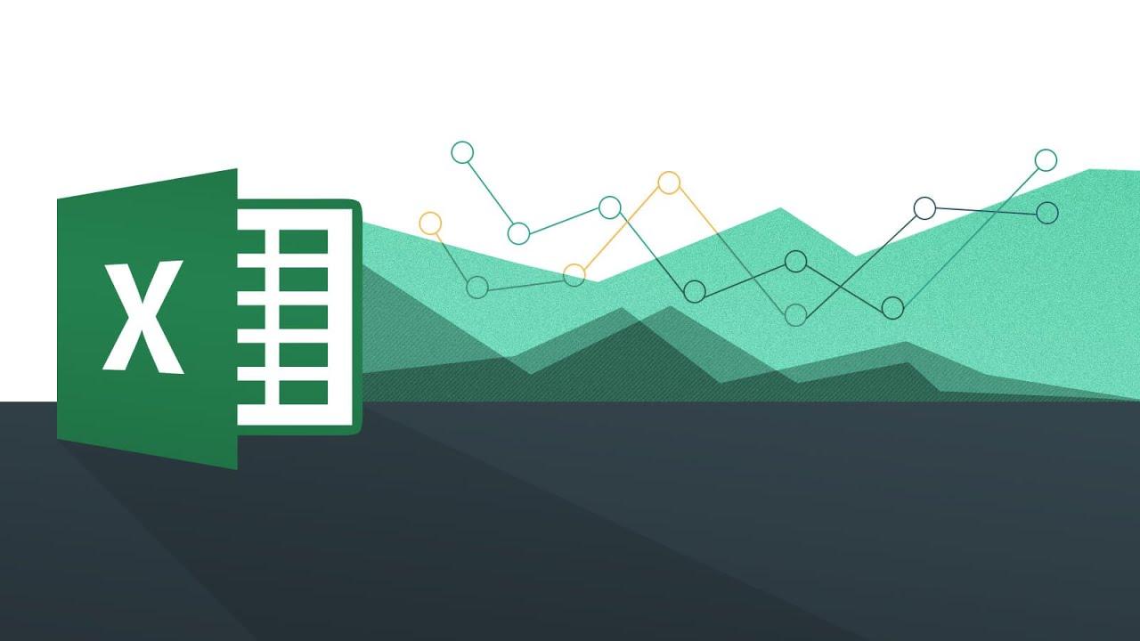 Chwalebne Excel jako baza danych krok po kroku - YouTube FM11
